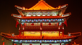 If-You-have-not-Been-to-Xian-You-have-not-Been-to-China-1